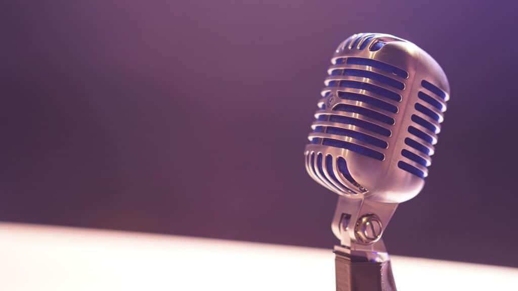 test microphone windows 10
